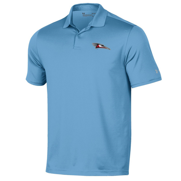 Under Armour Golf Tech Performance Polo 2.0
