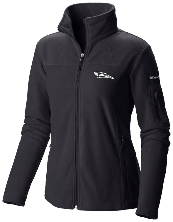 Women's Columbia Give and Go Full Zip Fleece