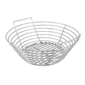 Kick Ash Basket Kick Ash Basket