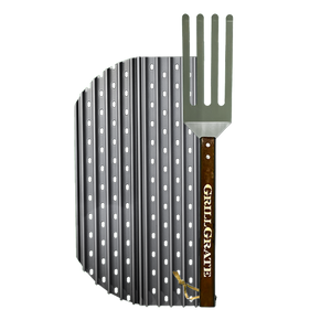 GrillGrate Big Green Egg