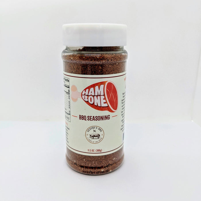 Gentry's BBQ Ham Bone BBQ Seasoning