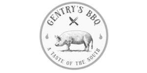 Gentry's BBQ General Store Gift Card