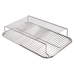 PK Grills CookMore Grid