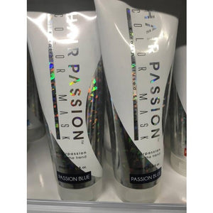Hair Passion Color Mask