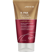 Load image into Gallery viewer, JOICO K-Pak CT Luster Lock