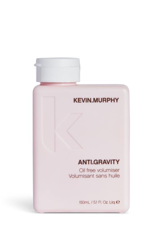 ANTI GRAVITY LOTION