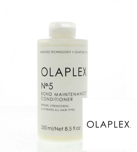 Olaplex Bond Maintenance Conditioner N5