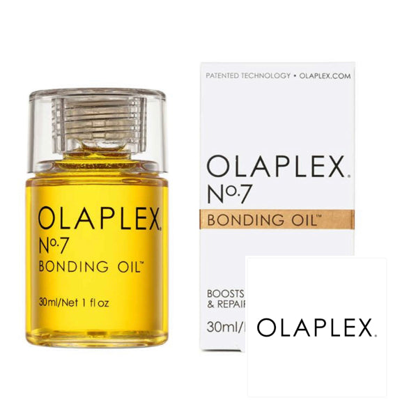 Olaplex Bonding Oil N7