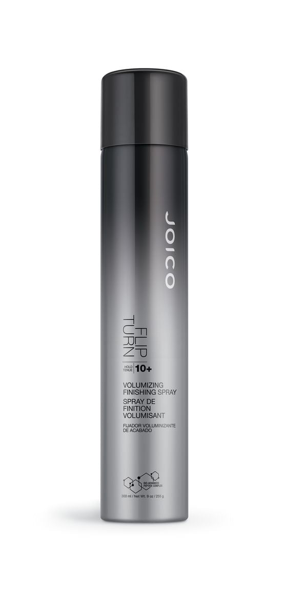 JOICO SF Flip Turn Volumizing Finish 300ml
