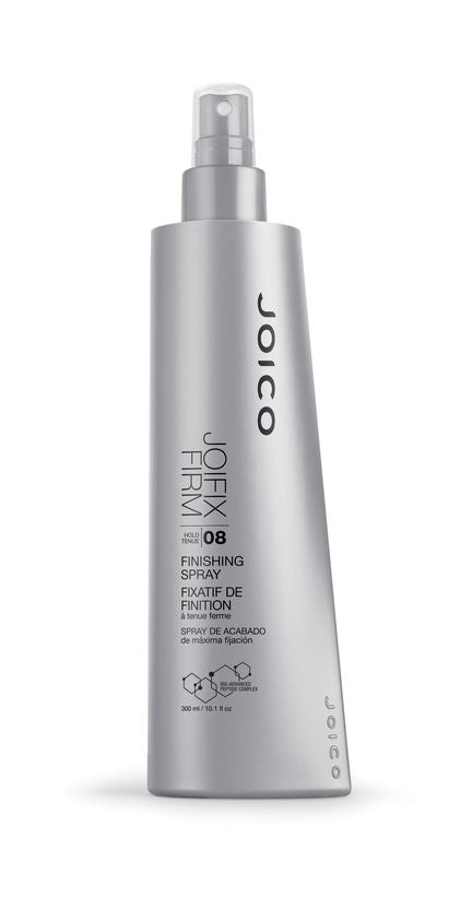 JOICO SF JoiFix Firm 300 ml