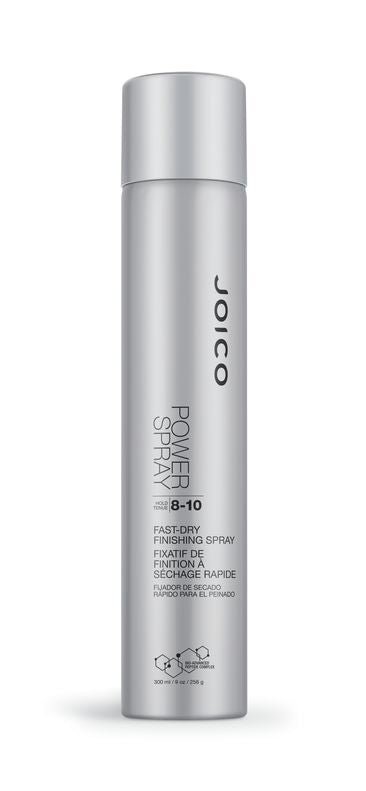 JOICO SF Power Spray Fast-drying finishing 300 ml