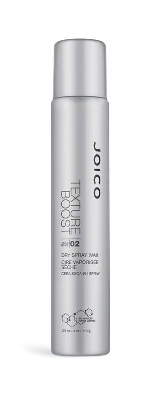 JOICO Texture Boost Dry spray wax 125 ml