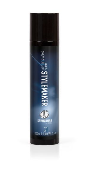 JOICO STRUCTURE STYLEMAKER Dry(Re)Shaping Spray