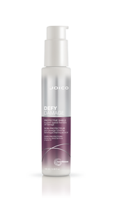 JOICO Defy Damage Protect Shield 100ml