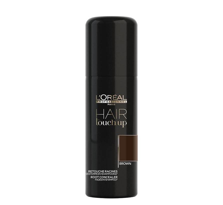 L'oreal Touch Up Spray