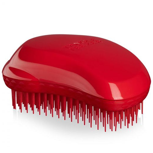 Tangle Teezer Salsa Red