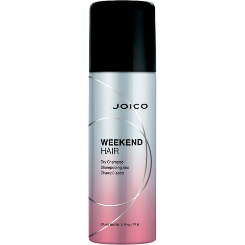 Joico Weekend Hair Travel 53ml