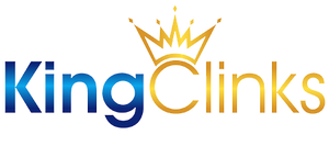 Kingclinks