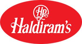Haldirams sri shop