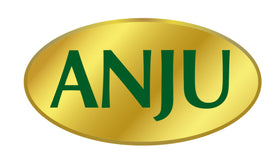 Logo anju sri shop