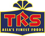 Logo trs sri shop