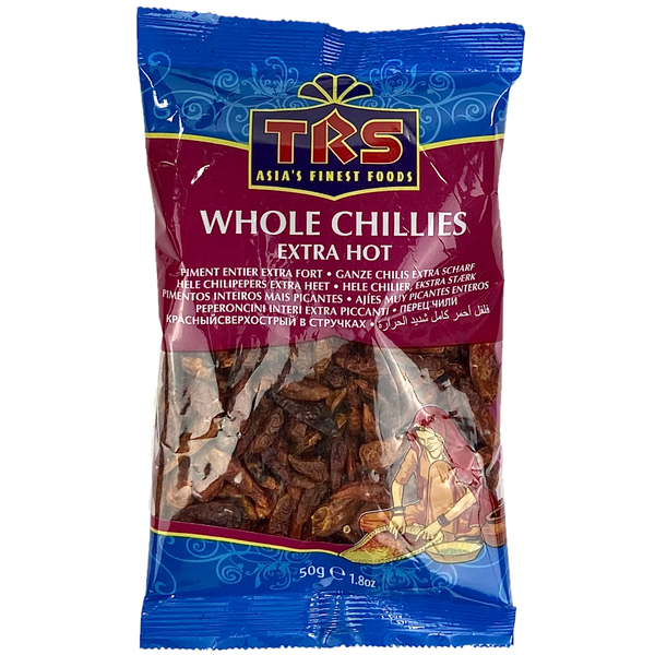 whole chillies extra hot piment entier extra fort piment oiseau rouge