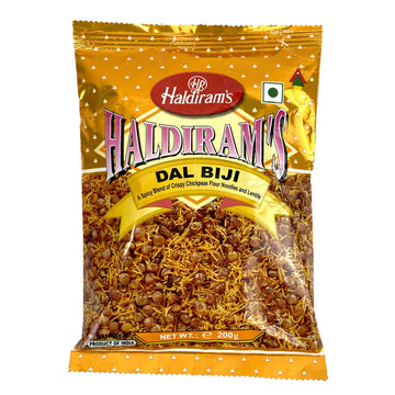 Bombay Mixture Haldiram's 200g