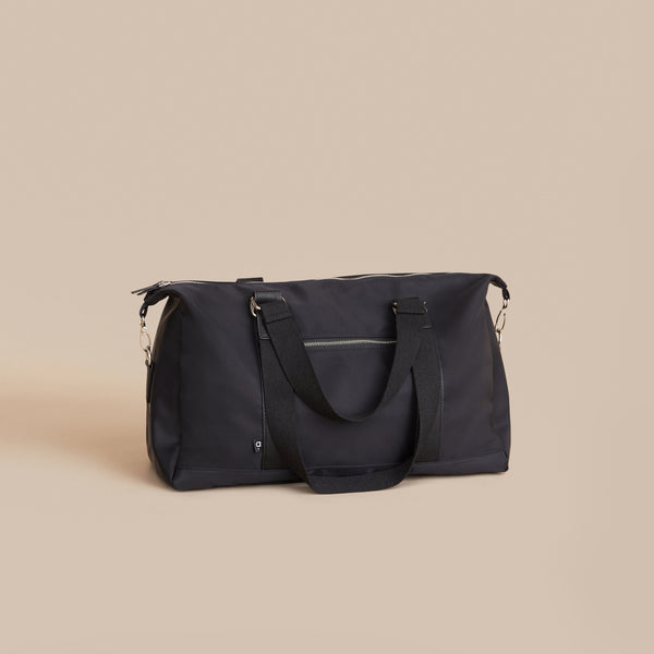The Oscar Baby Bag Holdall