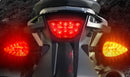 ULTRABRIGHTS LED 2-in-1 Brake Light/Turn Signal Upgrades for KTM 25-7600* from 2007 (KTM-BTC-M001)