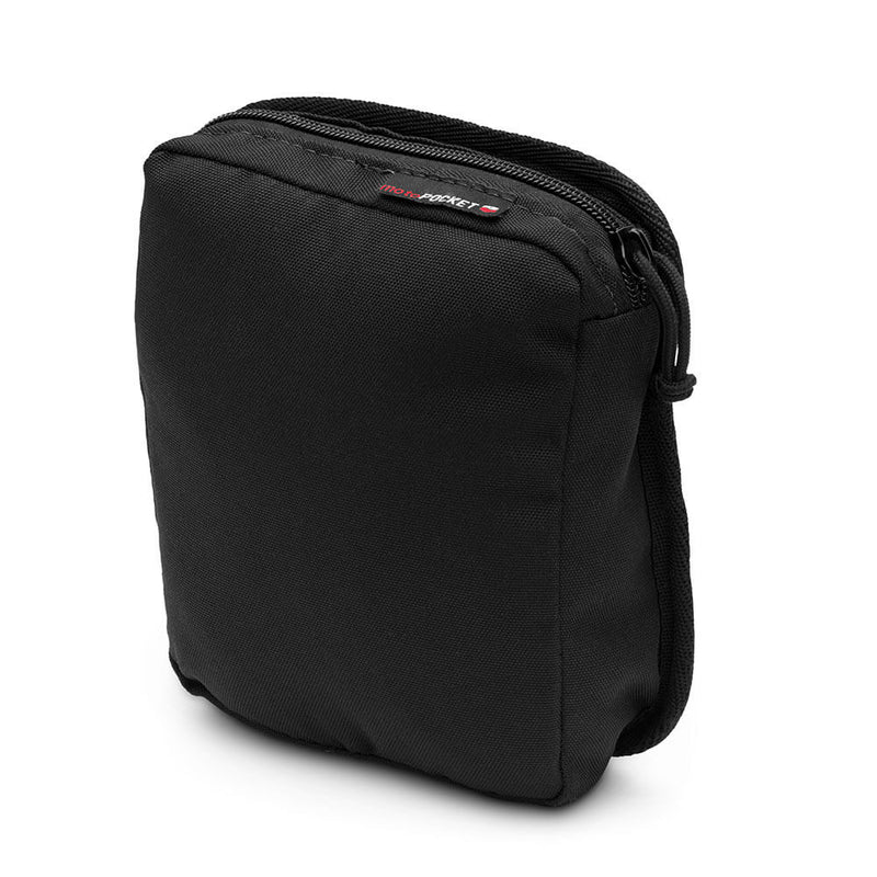 MotoPOCKET Windshield Bag 7″x 7″x 2″