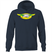 Load image into Gallery viewer, HARS Logo - Hoodie