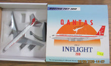 Load image into Gallery viewer, BOEING 707 DIECAST MODEL N707-JT
