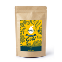 invece del latte mix per gold