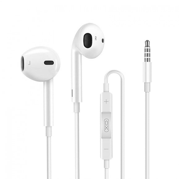 XO MUSIC EARPHONE HEADPHONE S31