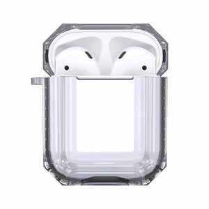 AIRPOD PROTECTIVE SHOCK PROOF CASE