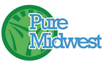 Pure Midwest LLC