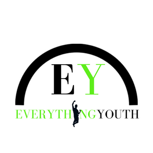 Everything Youth LLC