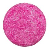La Vie en Rose Shampoo Bar - 70 g
