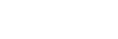 Dropship Designs