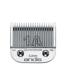 Load image into Gallery viewer, Andis UltraEdge® Detachable Blade, Size 1A