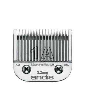Andis UltraEdge® Detachable Blade, Size 1A