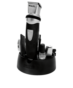Wahl Manscaper Rechargeable Full Body Trimmer