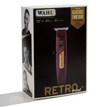Load image into Gallery viewer, Wahl Retro T-Cut