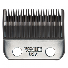 Load image into Gallery viewer, Wahl 2-Hole Clipper Blade #1006
