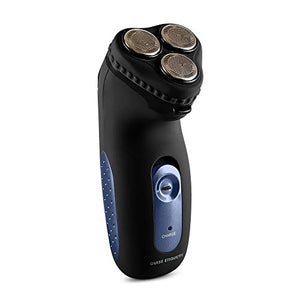 Guise Etiquette 3 Head Rotary Shaver