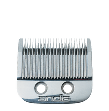 Load image into Gallery viewer, Andis Master® Cordless Replacement Blade, Carbon Steel Size 000-1