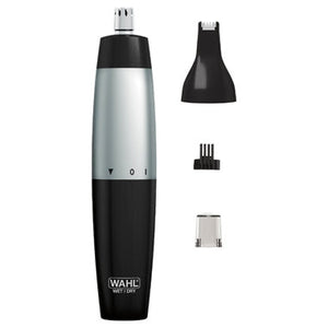 Wahl Ear, Nose And Brow 2-In-1 Trimmer