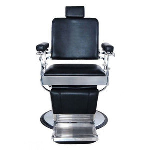 "Empire ""The Captain"" Barber Chair"