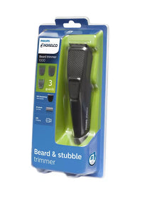 Philips Norelco Beard Trimmer Series 1000 Beard & Stubble Trimmer