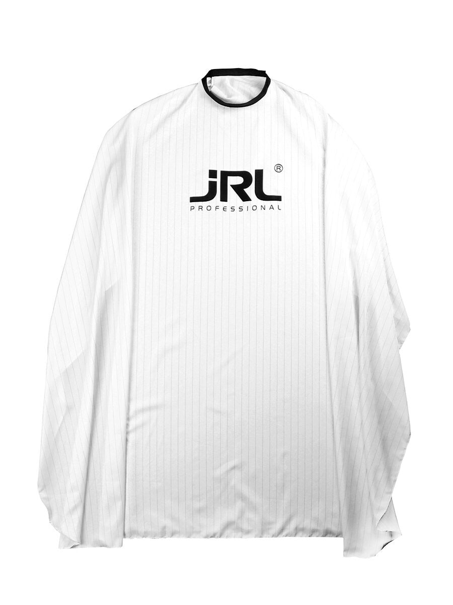 JRL Professional Cutting Cape